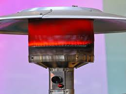 natural gas outdoor patio heater outdoor patio heaters natural gas best lava heat italia opus model