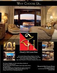 best home builder website design zbranek u0026 holt custom homes proudly building throughout greater