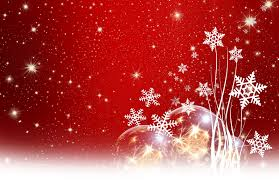 red christmas wallpaper learntoride co