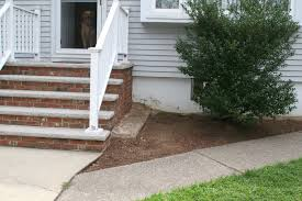 Front Entry Stairs Design Ideas Enchanting Front House Stairs Design Entryways Designing Your