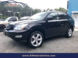 lexus suv for sale nz all vehicles for sale in laurel md all