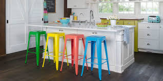 Room Color Schemes Colorful Decorating Ideas - Kitchen and living room colors