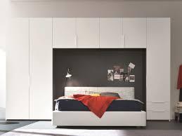 Ikea Armadi Scorrevoli by Maniglie Armadio Pax Ikea Decorazioni Di Porte E Finestre