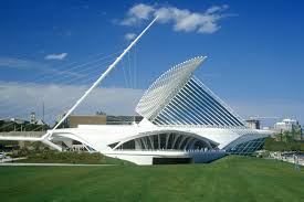 16 u s museums with outstanding architecture curbed milwaukee art museum in milwaukee wisconsin