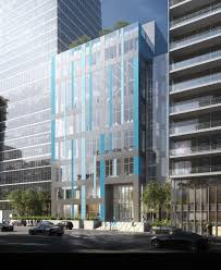 gems world academy chicago kicks off construction of innovative