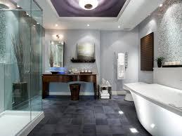 Gray And Blue Bathroom Ideas - exquisite ideas bathroom ideas grey decoration ideas bathroom