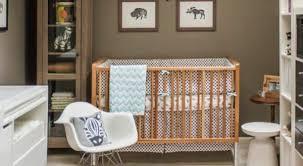 comment am ager la chambre de b comment aménager la chambre de futur bébé