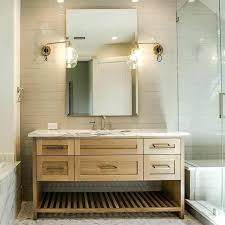 wooden bathroom vanity cabinets telecure me