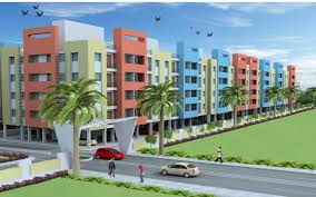 tata housing will invest about rs 600 crore to develop a new