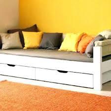 armoire lit canapé lit avec canape lit canape escamotable ikea lit armoire canape