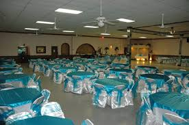 party halls in houston tradition party