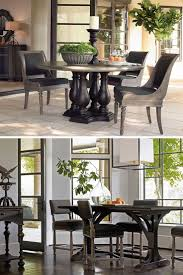 47 best dining rooms worth repinning images on pinterest