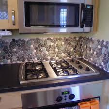 luxury modern kitchens luxury modern stuff with cool adorable modern kitchen fantastic