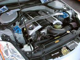 nissan titan engine swap fx35 ls2 engine swap infiniti scene qx q forums