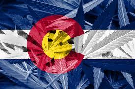 Pot Flag Colorado Drug Dui Statistics How Has Marijuana Legalization