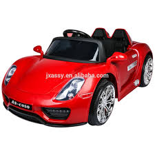 real car for kids real car for kids suppliers and manufacturers