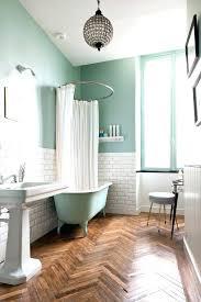 mint bathroom decor – tempus bolognaprozess fuer az
