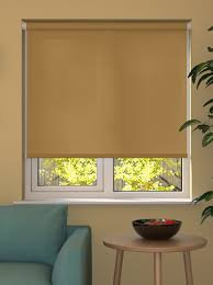 Another Word For Window Blinds Autumn Blinds To Spice Up Your Interiors Blinds Direct Online