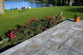 Unilock Suppliers Unilock Select Pavers Illinois Unilock Dealer Hamman Landscape