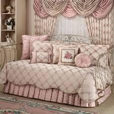 Ivory Comforter Set King Bedroom Captivating Comforters Sets For Your Master Bedroom Decor