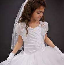 communion dresses nj communion dresses