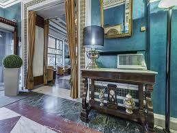 hotel roma florence italy booking com