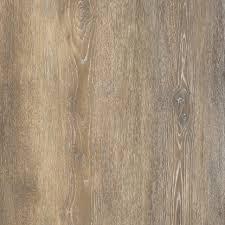 Is Laminate Flooring Scratch Resistant Flooring 7c24c7928492 1000 Stupendous Linoleum Flooring Homeot