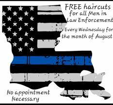 just 4 him haircuts morgan city home facebook