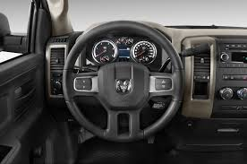 2012 ram 2500 reviews and rating motor trend