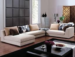 tsr sims 2 living room home factual