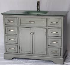 Maple Bathroom Vanity by Bathroom Cabinets Maple Cabinets Pantry Shaker Style Bathroom