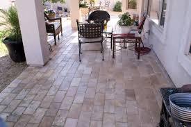 tile stone and pavers stone creek home repair