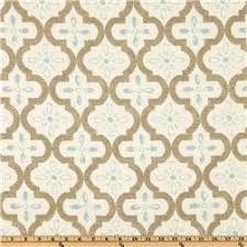 designer fabric braemore conservatory bark discount designer fabric fabric com