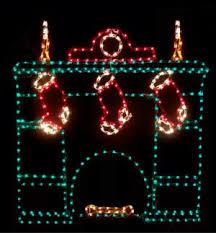 Christmas Light Calculator Types Of Christmas Lights Lovetoknow