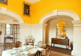 best yellow paint color for living room aecagra org