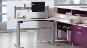 steelcase sit stand desk series 5 by steelcase hbi inc blog