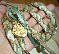 celtic handfasting cords 44 best handfasting cords images on handfasting