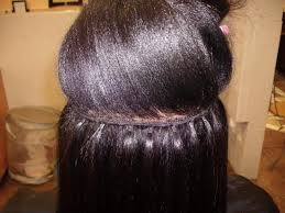 the best way to sew a hair weave 74 best sana hair collection images on pinterest body wave hair