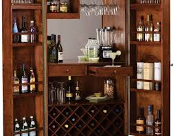 Office Bar Cabinet Noteworthy Ideas Cabinet Office Lovely Cabinet Ideas For Small