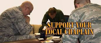 chaplain jobs support your local chaplain cru military