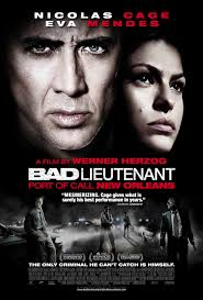 bad lieutenant port of call new orleans 1 of 4 extra large