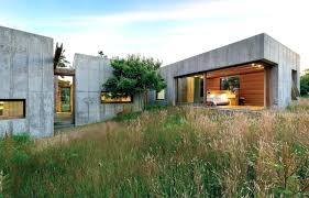 modular homes cost affordable modular homes uslugesteme affordable prefab homes