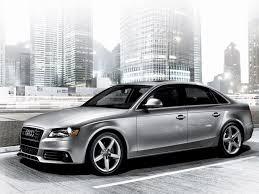Audi A6 Release Date 2015 Audi A4 Coupe Best Car News