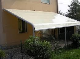 arquati tende prezzi tende da sole arquati tenda disegno bianco moderno arredamento e