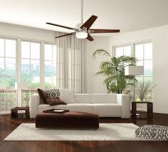 westinghouse zephyr 56 inch reversible five blade indoor ceiling