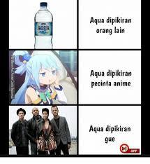 Meme Anime - 25 best memes about anime anime memes
