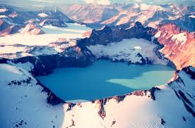Alaska natural attractions images Katmai crater alaska passport 2go usa tourist attractions visas jpg