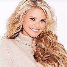 christie brinkley christie brinkley seabrinkley