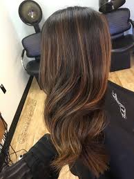 best 25 highlights for black hair ideas on pinterest balyage