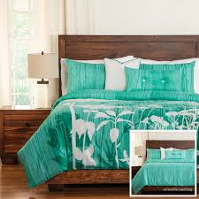 Custom Made Comforters Siscovers Best Made Bedding Brand In The Industry Luxury Bedding